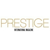 Prestige internationnal magazine