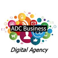 ADC Business